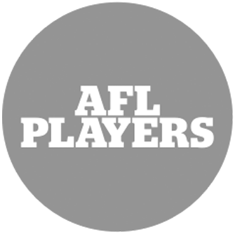 AFL_Players