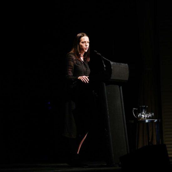 Trisha Squires appointed AFL Tasmania CEO
