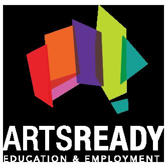 artsready-front-2